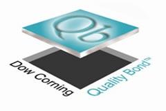 qualitybond