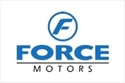 force-motors