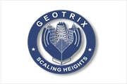 GEOTRIX