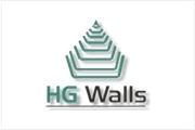 HG Walls