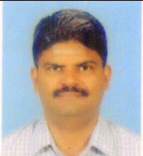 Dr. R. Appadurai<br> (Professor and Head of Dental Surgery)